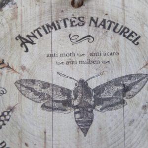 antimites2