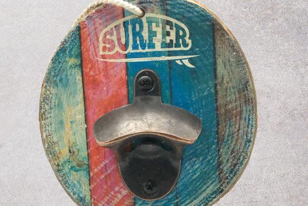 decap-surfeur
