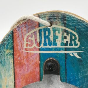 decap-surfeur2