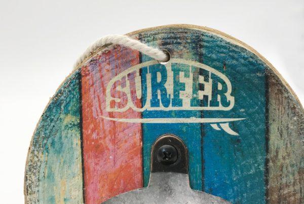 decap-surfeur2